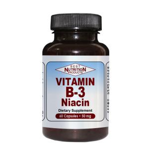 VITAMIN-B-3-NIACIN