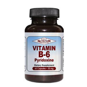 VITAMIN-B-6